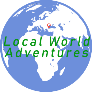 Local World Adventures